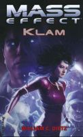 mass-effect-04-klam