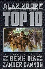 TOP 10 - 2. svazek