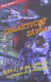 Navigátor 3 - Galaktický závod