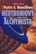 Neutroniový alchymista 1 - sjednocení