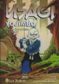 Usagi Yojimbo - Mezi životem a smrtí