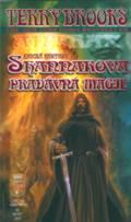 Shannarova pradávná magie - Antrax
