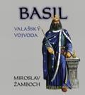 Bazil - Valašský vojvoda