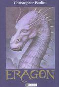 Odkaz dračích jezdců 1 - Eragon