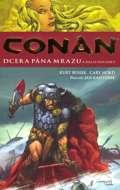 Conan - Dcera pána mrazu