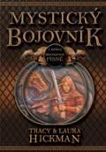 Bronzové písně 1 - Mystický bojovník