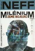 Milénium 2 - Země bojující
