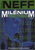 Milénium 3 - Země vítězná