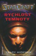 StarCraft 3 - Rychlost temnoty