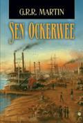 Sen o Ockerwee