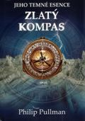 Jeho temná esence 1 - Zlatý kompas
