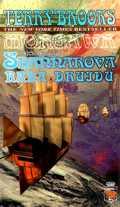 Shannarova rada druidů - Morgawr