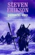 Malazská Kniha Padlých 05 - Půlnoční vlny