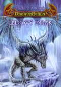DragonRealm 2  - Ledový drak