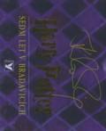 Harry Potter 1-7 box aneb Sedm let v Bradavicích