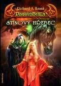 DragonRealm 4 - Stínový hřebec