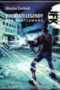 JFK 14 - Prokletí legendy - Hra gentlemanů