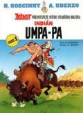 Indián Umpa-Pa 1