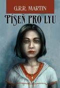 Píseň pro Lyu - 2. vydání