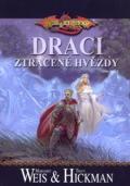 DragonLance - Válka duší 2 - Draci ztracené hvězdy