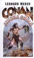 Conan a Studna ghúlů