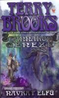 Shannarova geneze 1 - Návrat elfů