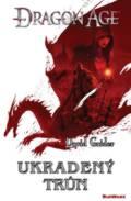 Dragon Age 1 - Ukradený trůn
