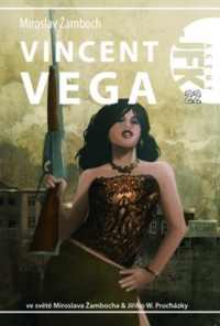 JFK 22 - Vincent Vega
