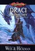 DragonLance - Ztracené Kroniky 2 - Draci Paní oblohy