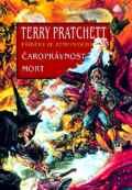 Příběhy ze Zeměplochy - Čaroprávnost a Mort
