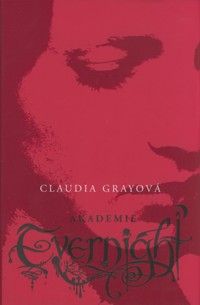 Akademie Evernight