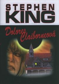 Dolores Claibornová