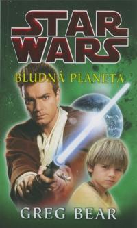 Star Wars: Bludná planeta